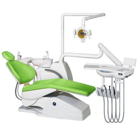 dental chair | dental equipments
