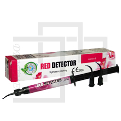 Red Detector 2 ml